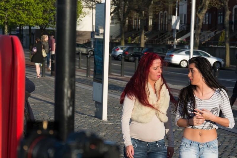Clickers Dublin 25-04-2014 #10