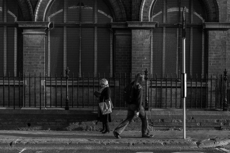 Clickers Dublin 25-04-2014 #16