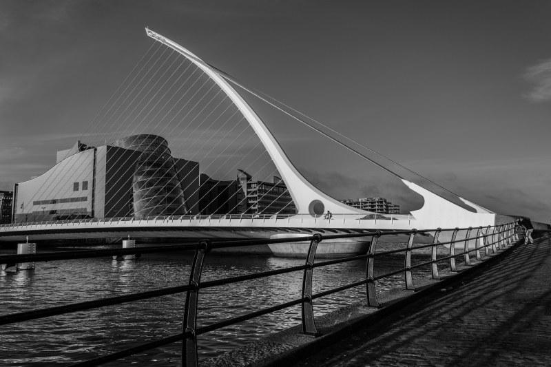 Clickers Dublin 25-04-2014 #18