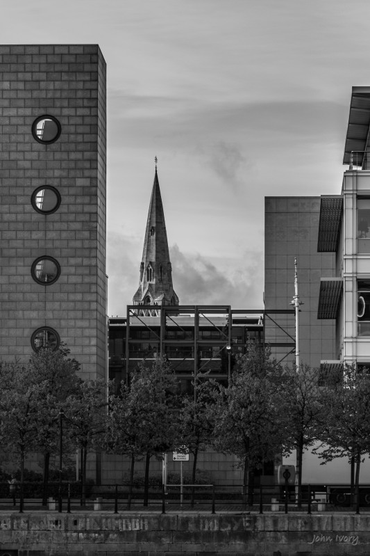 Clickers Dublin 25-04-2014 #20