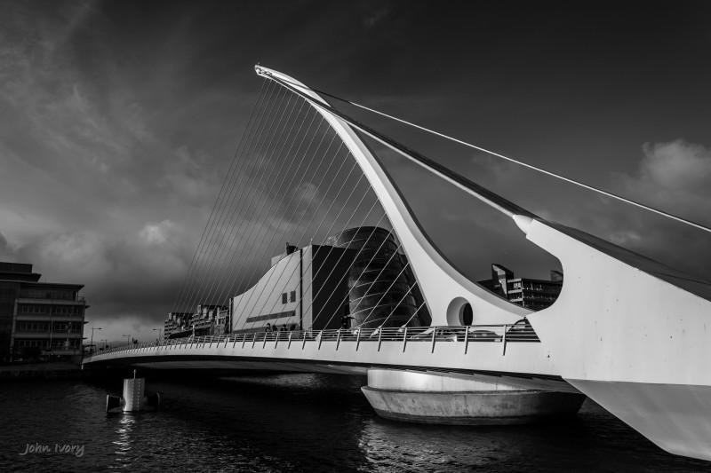 Clickers Dublin 25-04-2014 #22
