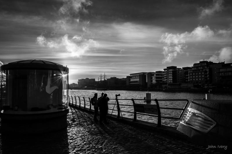 Clickers Dublin 25-04-2014 #24a
