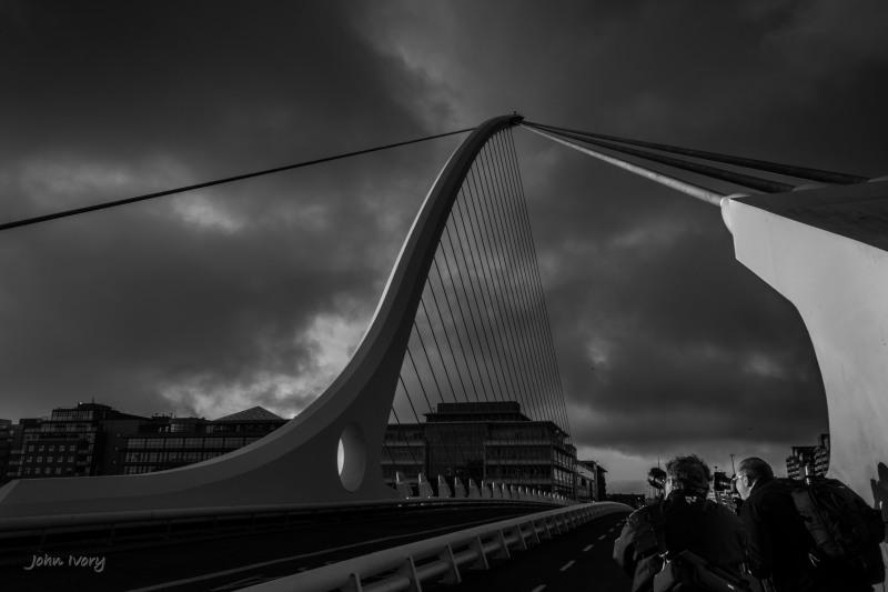 Clickers Dublin 25-04-2014 #26