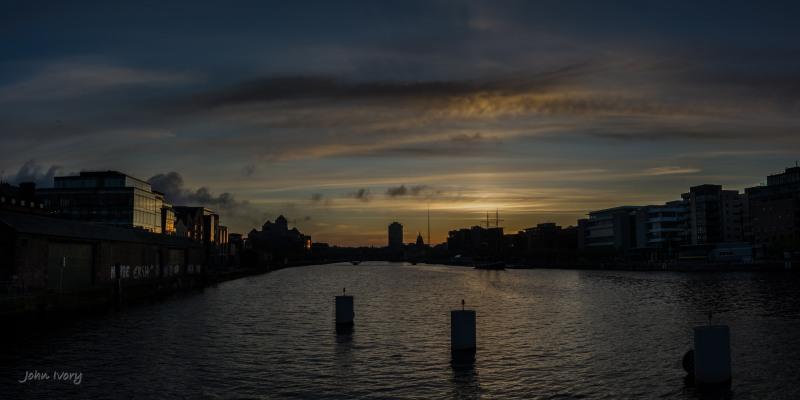 Clickers Dublin 25-04-2014 #28