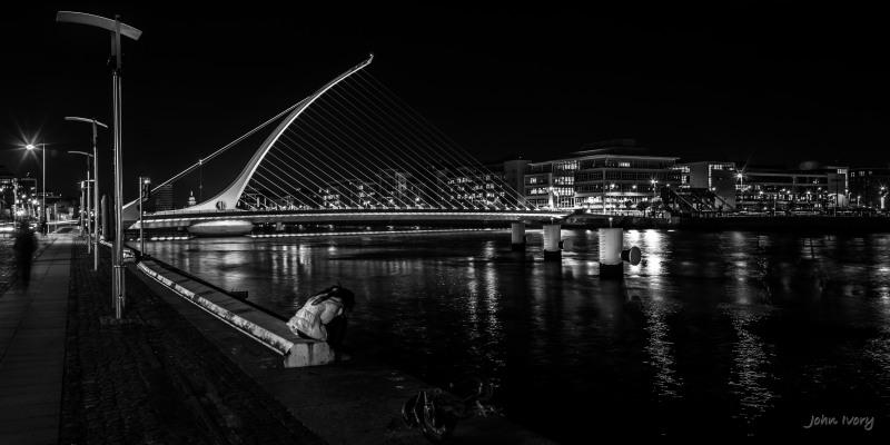 Clickers Dublin 25-04-2014 #29