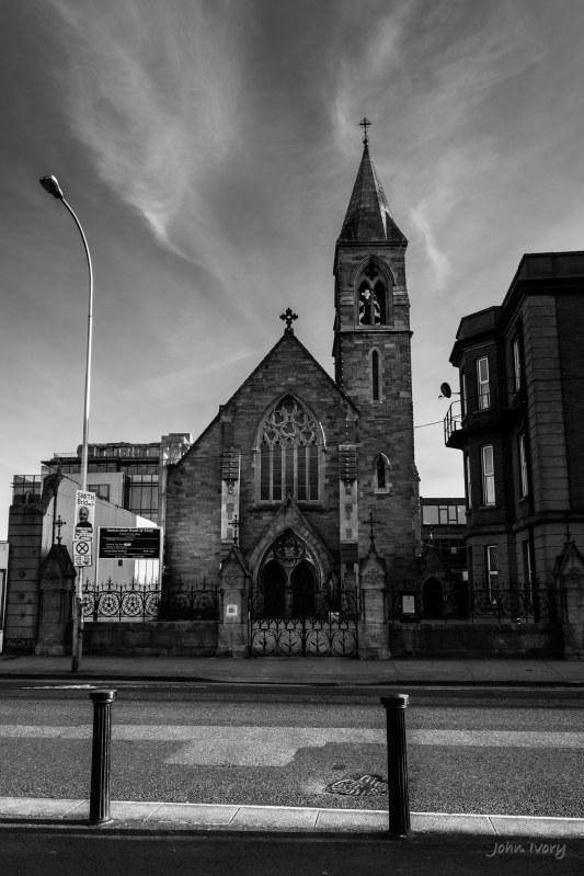 Clickers Dublin 25-04-2014 #3
