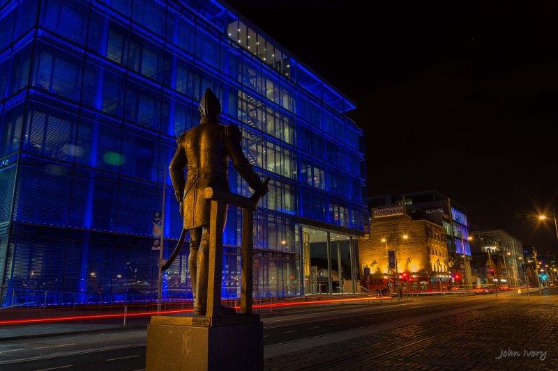 Clickers Dublin 25-04-2014 #31
