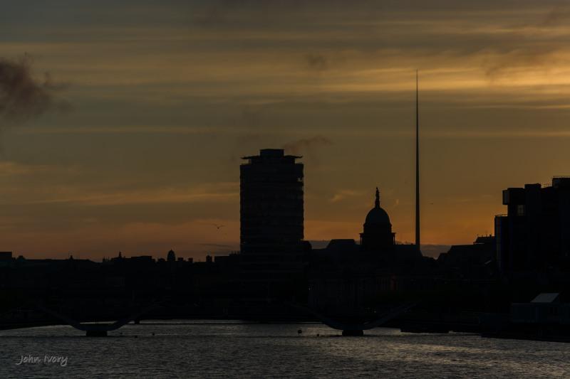 Clickers Dublin 25-04-2014 #33