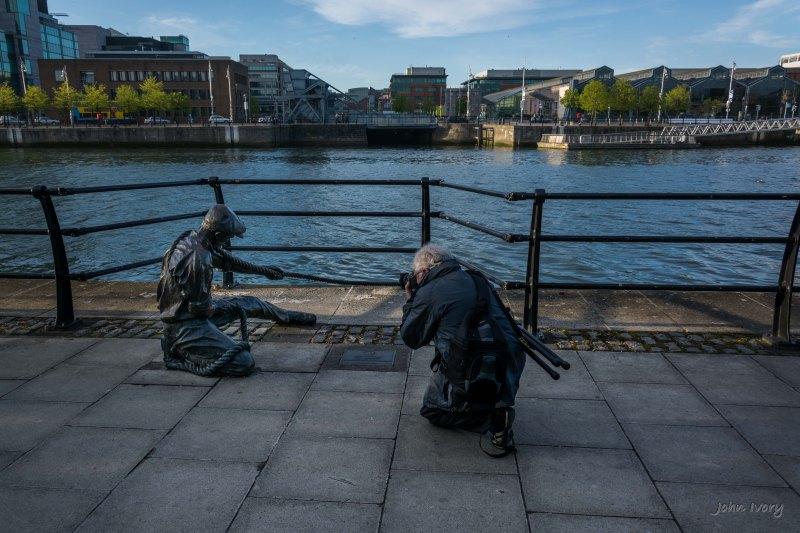 Clickers Dublin 25-04-2014 #7