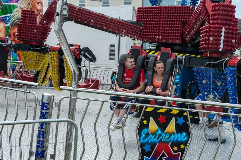 Bray Airshow - 20-07-2014 #18