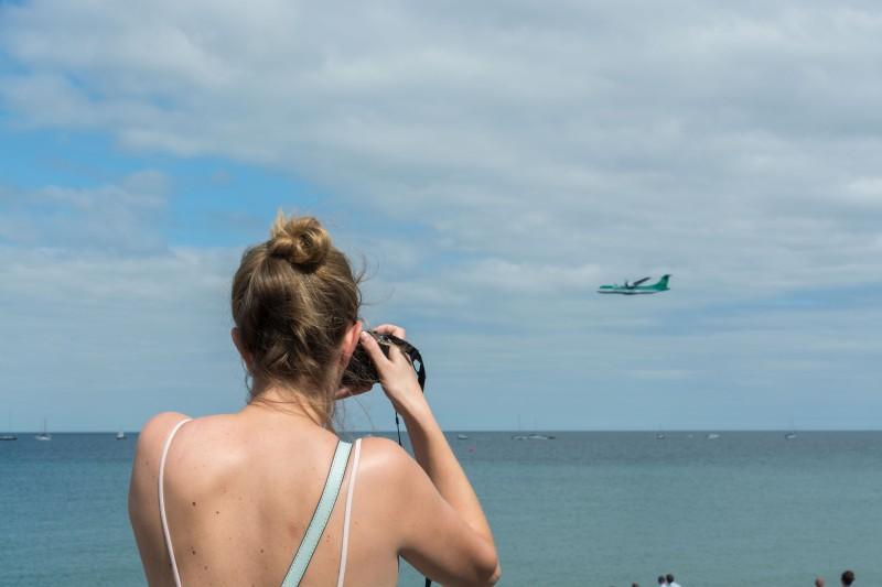 Bray Airshow - 20-07-2014 #38