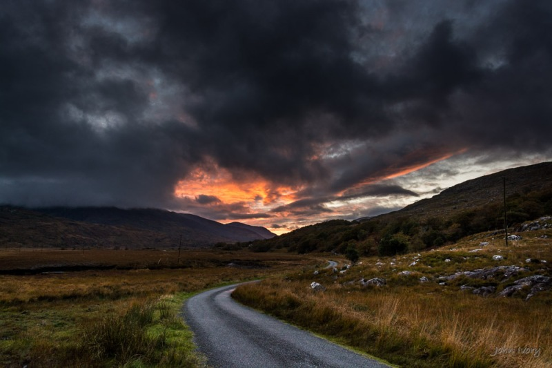 Kerry - Oct 2014 - Final #13