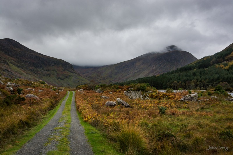 Kerry - Oct 2014 - Final #4