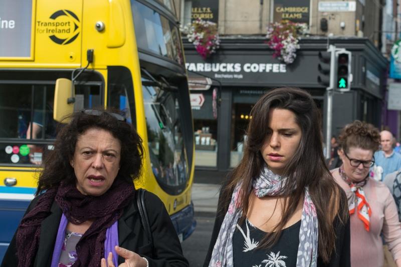 Dublin Street - 21-09-2014 #16