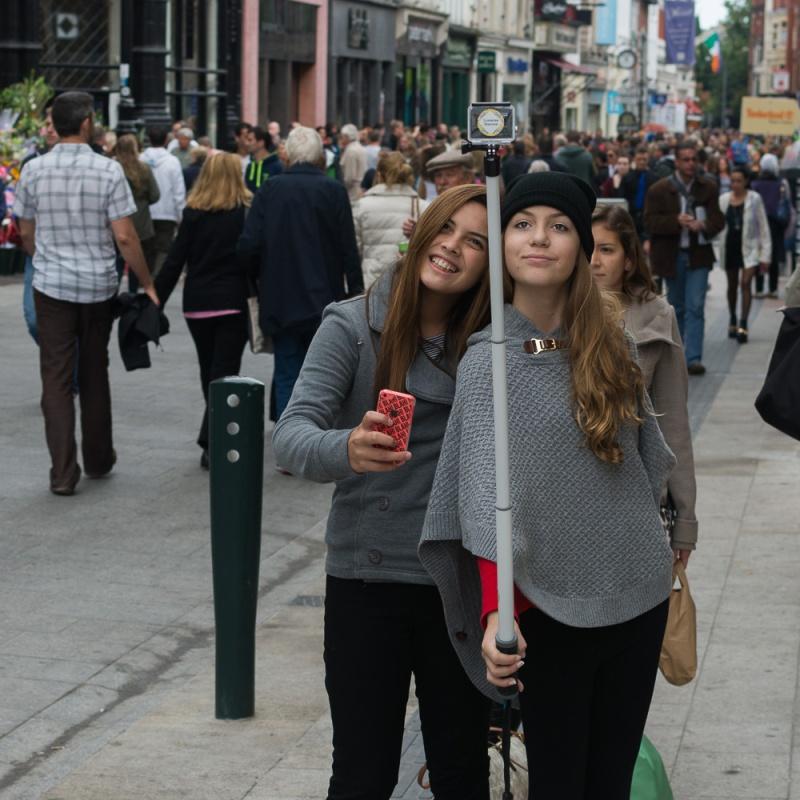 Dublin Street - 21-09-2014 #9