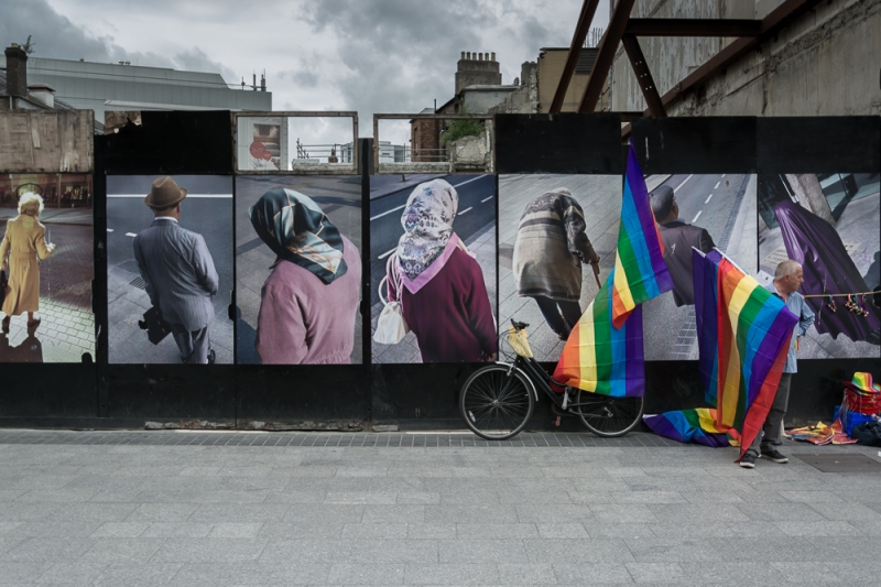 Dublin Pride #12-1