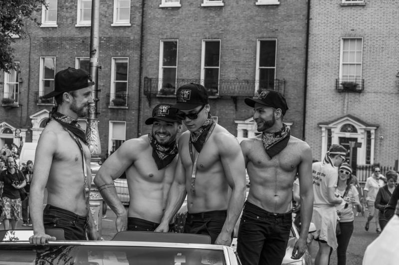 Dublin Pride #34a-1
