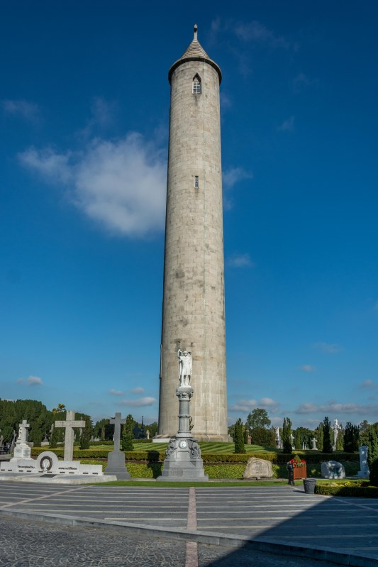 Glasnevin Oct 2015 #1