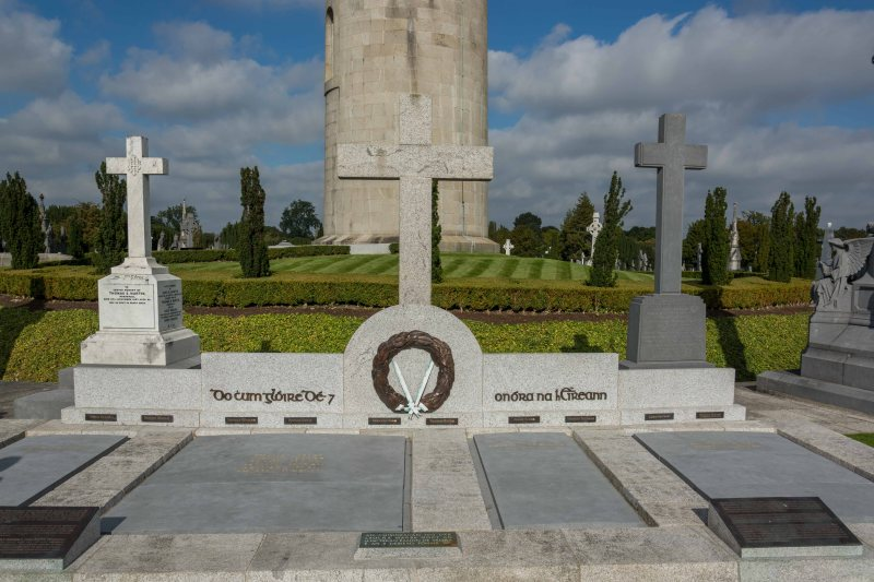 Glasnevin Oct 2015 #17