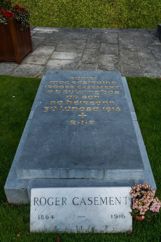 Glasnevin Oct 2015 #18