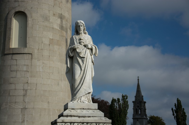 Glasnevin Oct 2015 #19