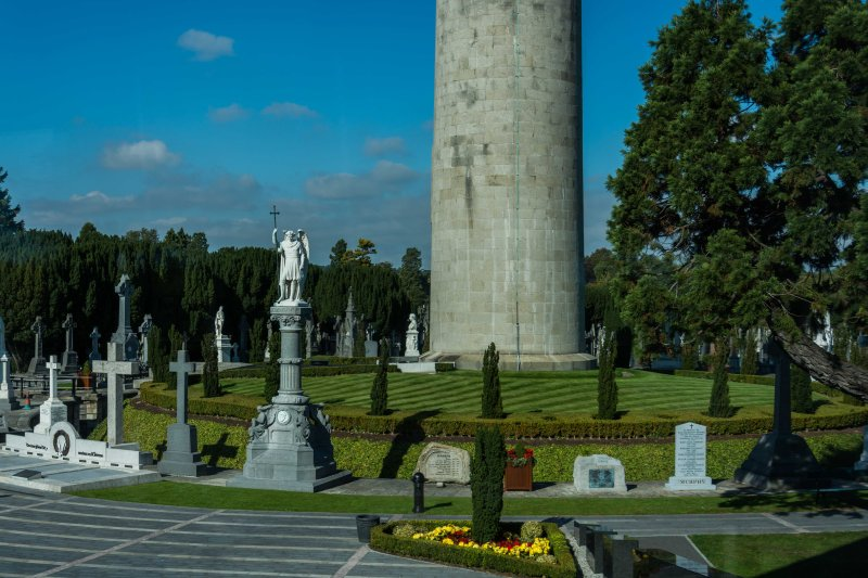 Glasnevin Oct 2015 #2
