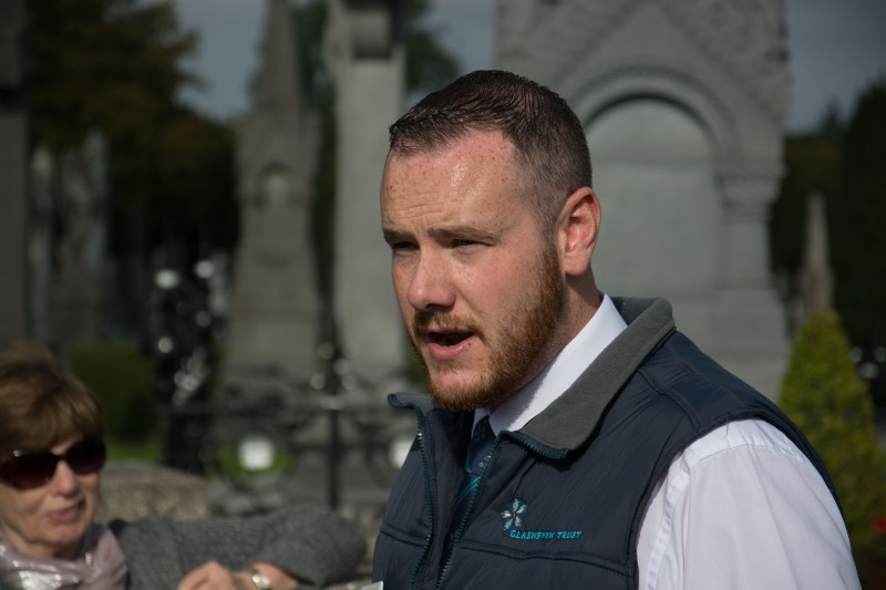 Glasnevin Oct 2015 #22