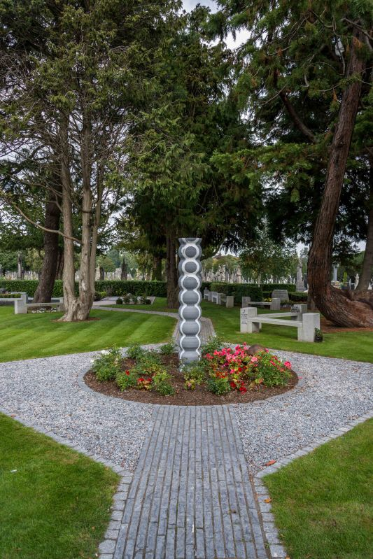 Glasnevin Oct 2015 #26