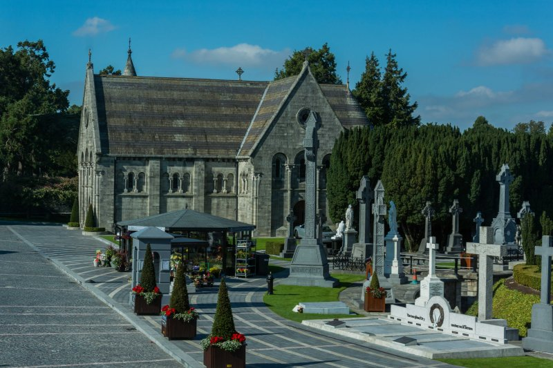 Glasnevin Oct 2015 #3