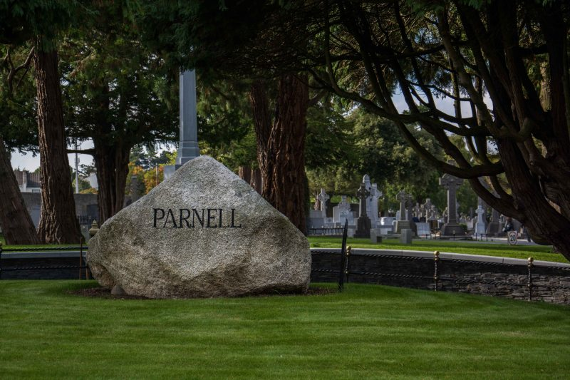 Glasnevin Oct 2015 #30