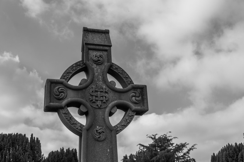 Glasnevin Oct 2015 #32