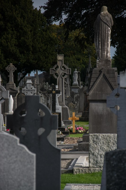 Glasnevin Oct 2015 #33