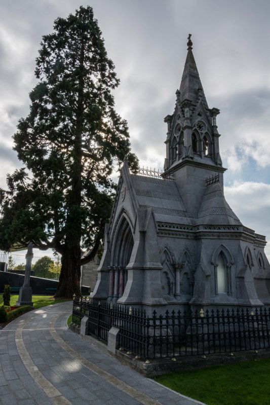 Glasnevin Oct 2015 #36