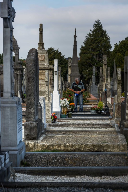 Glasnevin Oct 2015 #37
