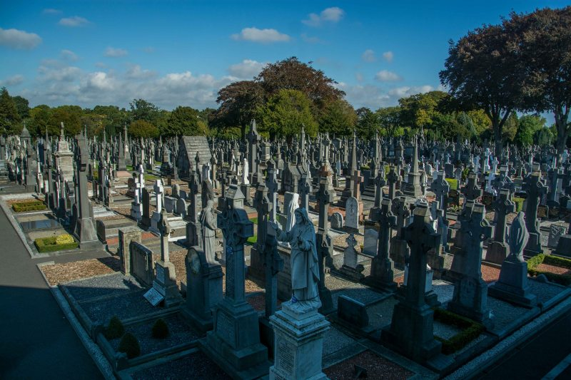 Glasnevin Oct 2015 #4