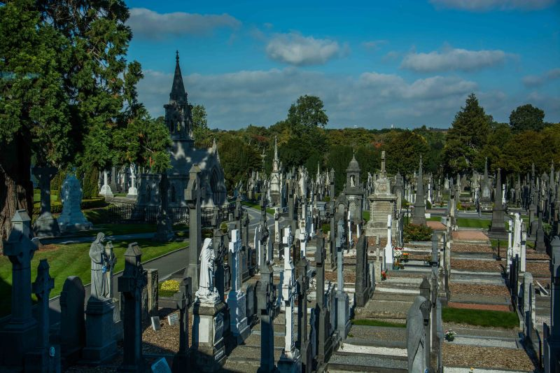 Glasnevin Oct 2015 #5