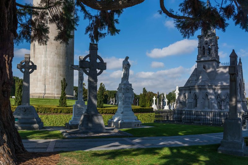 Glasnevin Oct 2015 #8