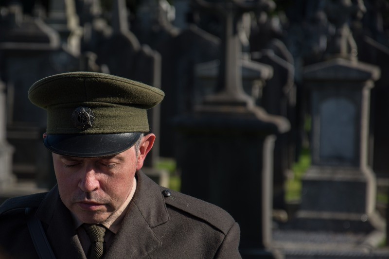 Glasnevin Oct 2015 #9
