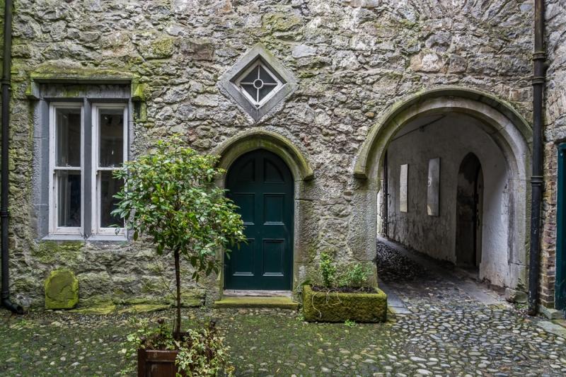 Kilkenny Blog #12