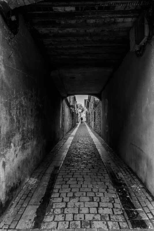 Kilkenny Blog #17