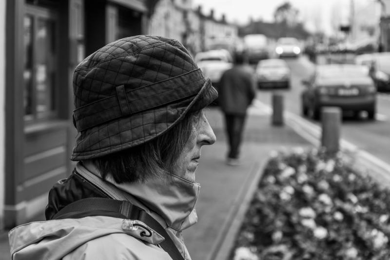 Kilkenny Blog #21