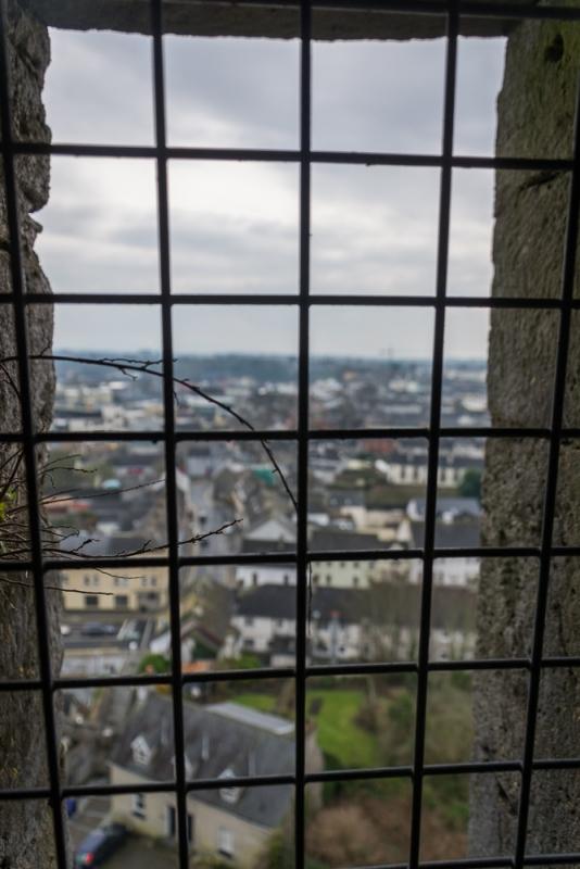 Kilkenny Blog #22
