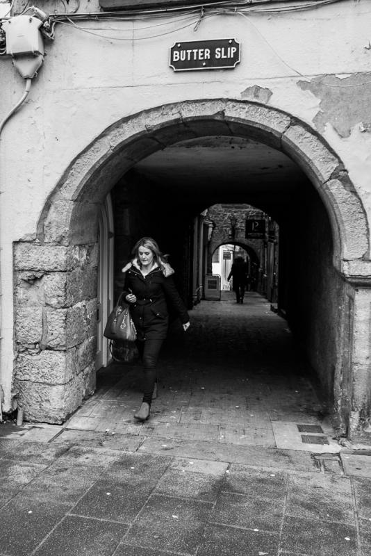 Kilkenny Blog #3
