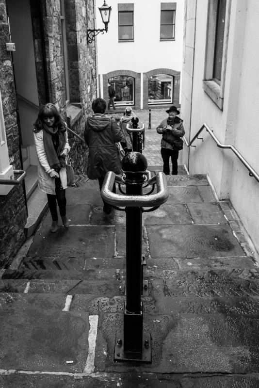 Kilkenny Blog #4