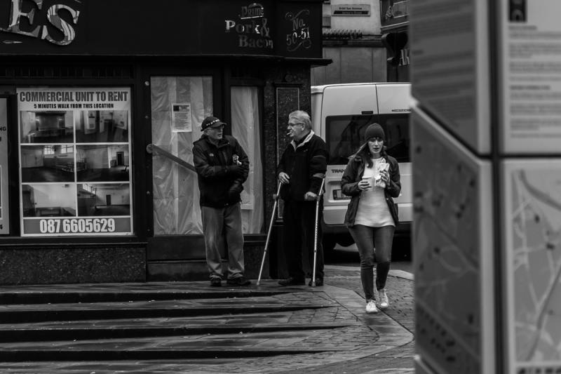 Kilkenny Blog #8