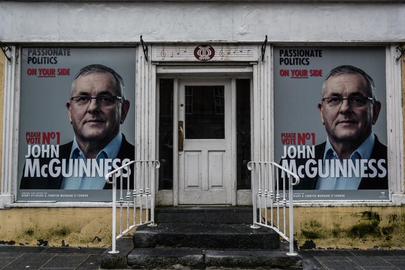 Kilkenny Blog #9
